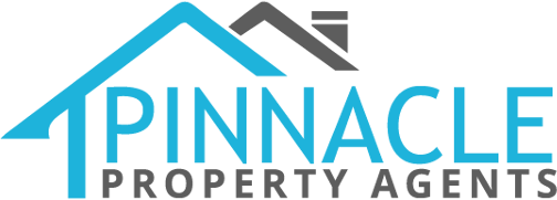 Pinnacle Property Agents - logo